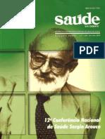 Saude Em Debate_n65