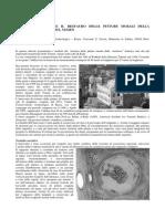 Microsoft Word - Zizola La conservazione - Luca Isabella.pdf