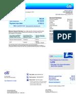 10-07-2013.pdf