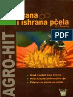 G.F.Taranov-Hrana i ishrana pčela.pdf