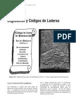 LibroDeslizamientosT2_cap12