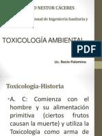 toxicologia ambiental.pptx
