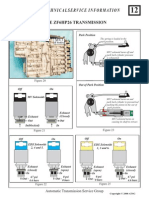 ZF6HP26 Park Info.pdf