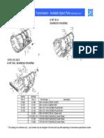 6HP32Availparts.pdf