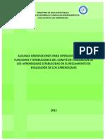 Orientaciones para operacionalizar funciones del COMITE DE EVALUACIÓN].pdf