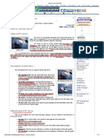How RC Servos Works.pdf