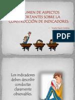 PRESENTACION  ASPECTOS IMPORTANTES INDICADORES.pdf
