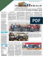 Delphos Herald Oct. 31, 2013.pdf