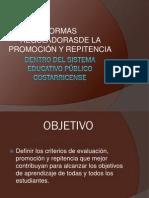 Presentación de las Normas Reguladoras de Promoc. y Repitencia.pdf