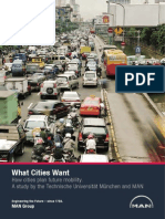 WHAT CITIES WANT.pdf