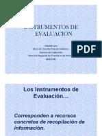 Presentación.Instrumentos de evaluación.pdf