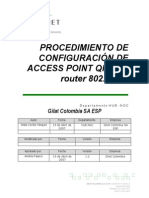 Configuracion+AP+Qpcom