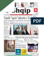 20090201 - SHQIP.pdf
