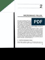 ANIS.PDF