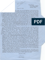 Fleenor-Julius-Virginia-1961-Japan.pdf