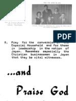 Fleenor-Julius-Virginia-1963-Japan.pdf