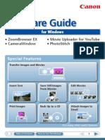 Software Guide W En
