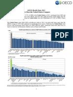 Briefing-Note-USA-2013.pdf