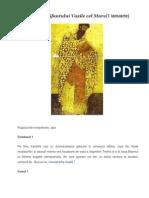 Acatistul Sfantului Vasile cel Mare(1 ianuarie)
