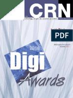 Computer Reseller News Jan 2008
