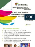 Inteligencias_multiples_pre_primaria-2013.pdf