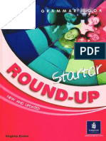 Round-Up-Starter.pdf