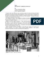 Microsoft Word - Costanzi Cobau Aperto p - Luca Isabella.pdf