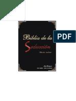Biblia de La Ingenieria Del Lenguaje Corporal