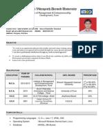 Fortune.pdf