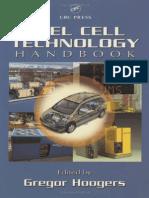 fuel-cell.pdf