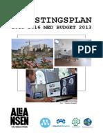 VLL_budget_2013_120528.pdf