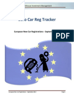 Lighthouse Macro Report - European new car registrations - 2013 - September.pdf