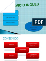 servicioingles-120626104443-phpapp02