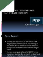 49131814-Kuliah-terapi-oksigen-revisi.ppt