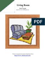 QQQQ Stitch2181_1_Kit.pdf