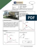coordenadas polares ednomatematica