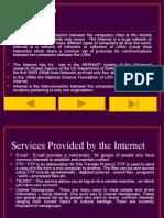 Internet Technologies[1]