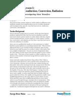 EHM Lesson 5 FT.pdf