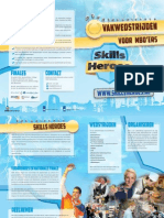 SH_flyer_WEBv2.pdf