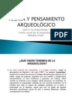 1-TEORÍA Y PENSAMIENTO ARQUEOLÓGICO-PRIMERA PART (1)