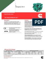 QSK60-G6.pdf