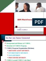 COBOL_Training_Class-2.ppsx