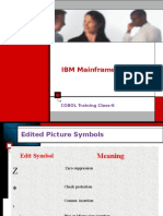 COBOL_Training_Class-6.ppsx