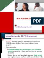 COBOL_Training_Class-14.ppsx