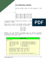 sistemas_lineares-1