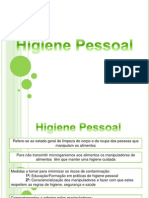 higienepessoal-090521191842-phpapp02