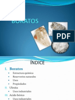 boratos-110721103515-phpapp01