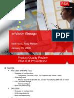 enVision_storage.pdf