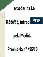 mp495_10