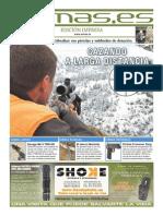 050 Periodico Armas Octubre Noviembre 2013